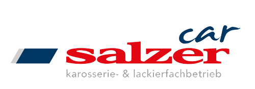 Salzer Group